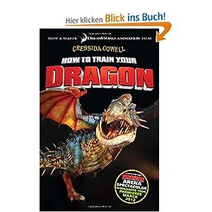 how to train your dragon dvd amazon
