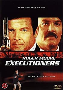 The Executioners (1976) (The Executors) (The Sicilian Cross) (Region 2) (Import)