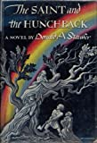 img - for The Saint and the Hunchback book / textbook / text book