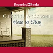 Here to Stay | Catherine Anderson