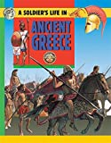 img - for Ancient Greece book / textbook / text book