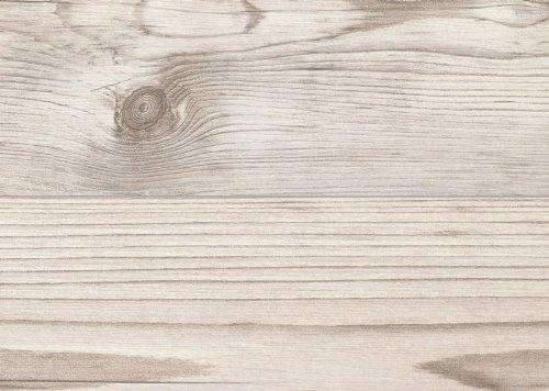muster-floor24-laminat-landhausdiele-2v-tauernfichte-weiss-struktur-7-mm
