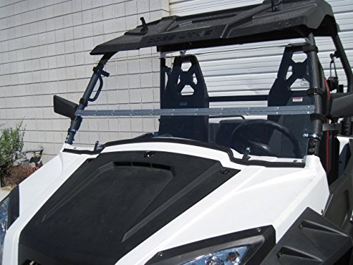 Odes-Raider-Scratch-Resistant-Full-Tilt-Lexan-Windshield-We-need-to-know-what-kind-of-roof-you-have-Check-emailJunk-mail-after-order-is-placed-for-any-questions-we-may-have