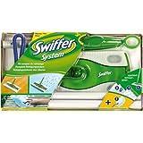 """Swiffer Komplett-Reinigungssystemvon """"Swiffer"""""""