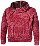 Petrol Industries Sweat Hooded-Sudadera Niñas,