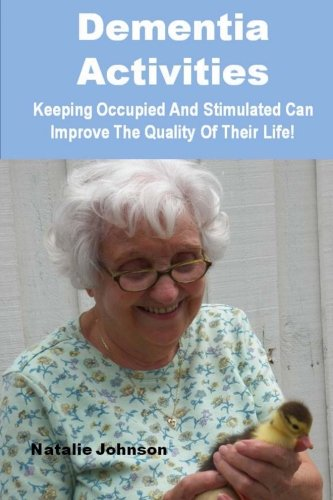 dementia-activites-keeping-occupied-and-stimulated-can-improve-their-quality-of-life
