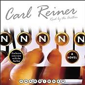 NNNNN | [Carl Reiner]