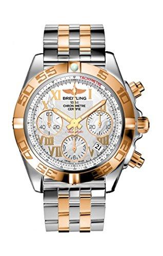 breitling-chronomat-41-steel-18kt-rose-gold-mens-watch-cb014012-a748-378c