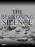 The Beckoning Silence
