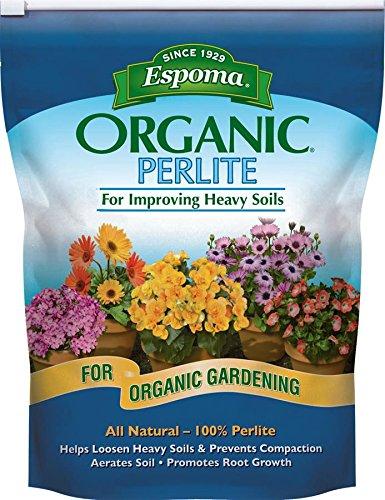 espoma-pr8-8-quart-organic-perlite