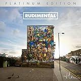 Home (Platinum Edition)