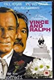I Now Pronounce You Vince And Ralph (a.k.a Strange Bedfellows) [DVD] (2004)