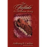 The Firflake: A Christmas Story ~ Anthony Cardno