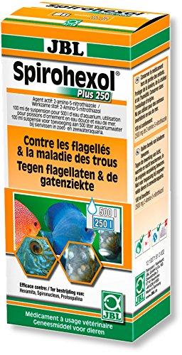 jbl-spirohexol-plus-250-hygiene-sante-de-poisson-aquariophilie-100-ml