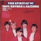 Spirit of 67