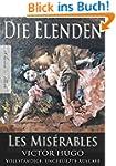 Victor Hugo: Die Elenden | Les Mis�ra...