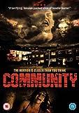 Community [DVD]
