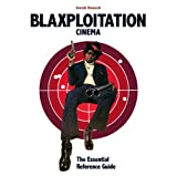 "Blaxploitation Cinema: The Essential Reference Guidevon ""Josiah Howard"""