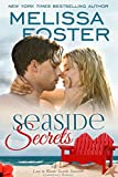 Seaside Secrets (Love in Bloom: Seaside Summers) (English Edition)