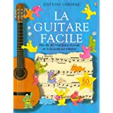 La guitare facilepar Anthony Marks