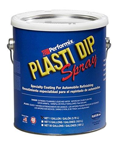 performix-10107s-4pk-white-plasti-dip-spray-one-tin-a-gallon-378-liters