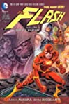 The Flash Vol. 3: Gorilla Warfare (Th...