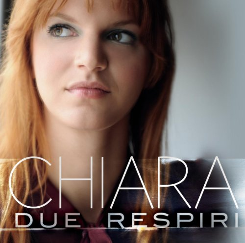Chiara-Due Respiri-WEB-2012-SSR Download