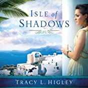 Isle of Shadows | [Tracy L. Higley]