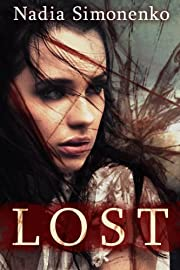 Lost (Lost and Found #1, New Adult Romance)