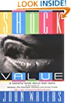 Shock Value: A Tasteful Book About Ba...