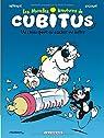 Cubitus, Tome 2 : Un chien peut en cacher un autre par Aucaigne