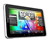 HTC Flyer 5MP,16GB,Android OS,AD2P 7inch WIFI Tablet