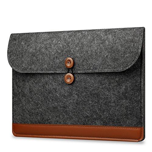 qutool-11-15-zoll-apple-pro-air-retina-macbook-notebook-laptop-hulle-schutzhulle-taschen-hullen-skin