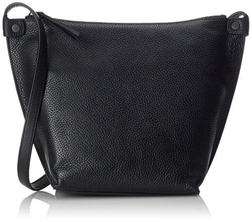 ecco-sculptured-bolso-bandolera-para-mujer-negro-schwarz-90000-29x22x10-cm-b-x-h-x-t