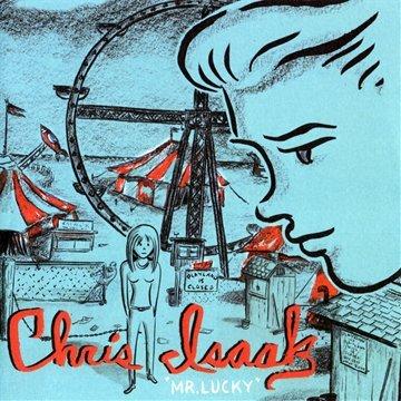 Chris Isaak - You Don