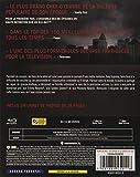 Image de Les Soprano - L'intégrale [Blu-ray]