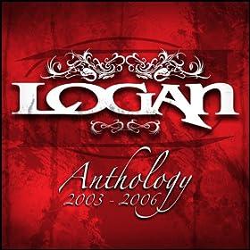 Anthology 2003 - 2006