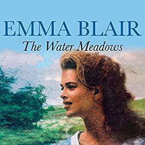 The Water Meadows Audiobook
