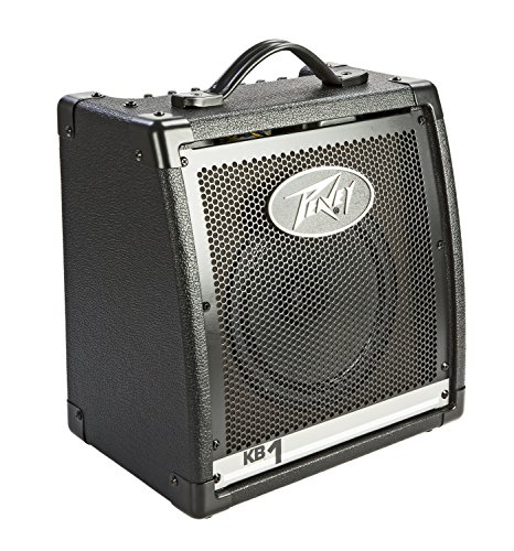 Peavey KB 1 20W Keyboard Amp (Electronic Drum Amplifier compare prices)