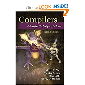 Iit notes on compiler design