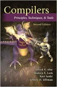 poliquin principles 2nd edition pdf