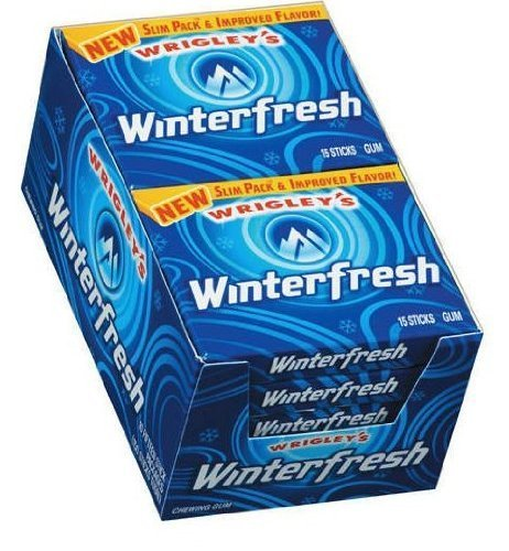 scs-wrigleystm-winterfresh-gum-15-stick-packs-10-ct-by-n-a