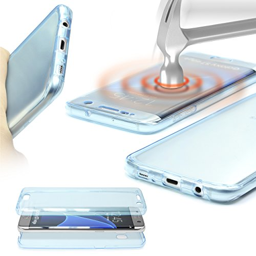 urcoverr-housse-coque-tactile-360-degres-edition-samsung-galaxy-s6-silicone-tpu-bleu-transparent-dou