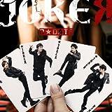 JOKER(初回限定盤A)(DVD付)