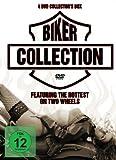 echange, troc Biker Collection [Import anglais]