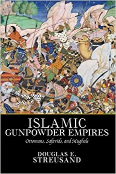 ottomans versus the safavids Transcript of safavid vs mughal empire   they became loyal to the safavids  the safavids go to war with their neighboring ottomans in the battle of chaldiran.