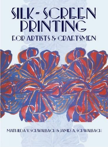 silk-screen-printing-for-artists-and-craftsmen