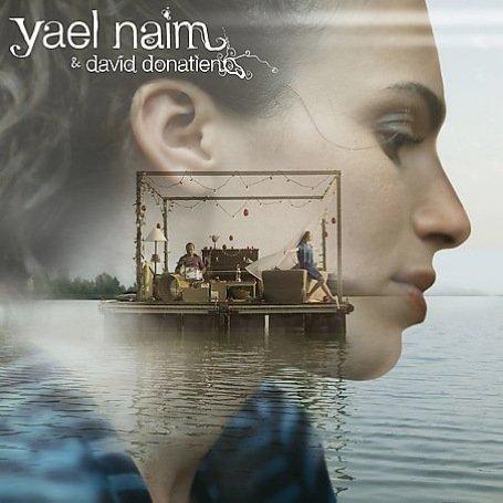 Yael Naim - Yael Naim (Mit dem Song