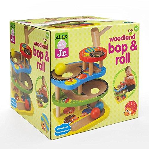 ALEX-Jr-Woodland-Bop-Roll