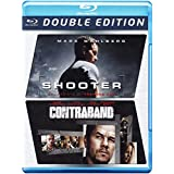 Shooter / Contraband